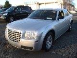 2005 Bright Silver Metallic Chrysler 300  #56704665
