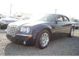 2005 Midnight Blue Pearlcoat Chrysler 300 C HEMI #56761013