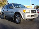 1998 Honda Passport LX 4WD