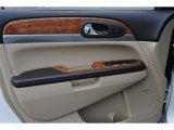 2011 Buick Enclave CXL AWD Door Panel
