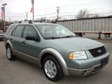 2005 Ford Freestyle SE AWD Data, Info and Specs