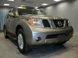 Nissan Pathfinder 2006 Data, Info and Specs