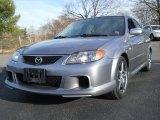 2003 Mazda Protege MAZDASPEED