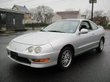 Acura Integra 2000 Data, Info and Specs
