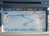 2009 Buick Enclave CX Navigation
