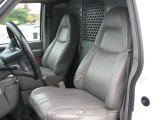 2003 Chevrolet Astro Interiors
