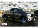 2012 Pyrite Mica Toyota Tundra Double Cab 4x4 #57094415