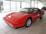 Ferrari 328 1987 Data, Info and Specs