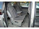 1996 Dodge Grand Caravan Interiors