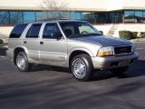 2001 GMC Jimmy SLE 4x4