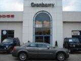 2008 Dark Titanium Metallic Chrysler 300 C HEMI AWD #57271641
