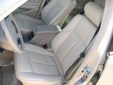 1999 Mercedes-Benz C Interiors