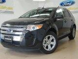2012 Ford Edge SE EcoBoost