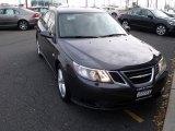 2011 Saab 9-3 2.0T Sport Sedan XWD