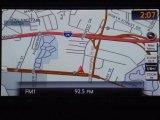 2012 Nissan Altima 2.5 SL Navigation