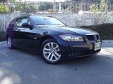 2007 BMW 3 Series 328i Wagon