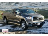 2012 Pyrite Mica Toyota Tundra Double Cab 4x4 #57486268