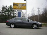 2003 Honda Accord EX V6 Sedan