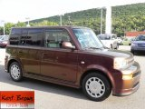 2006 Scion xB Release Series 4.0