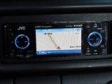 1999 Dodge Ram 1500 Sport Extended Cab Navigation