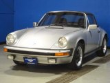1980 Porsche 911 SC Targa Data, Info and Specs