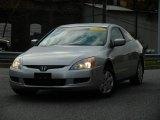 2003 Honda Accord LX Coupe