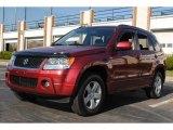 2006 Suzuki Grand Vitara XSport 4x4