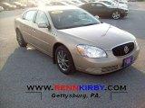 2006 Cashmere Metallic Buick Lucerne CXL #57823303
