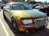 2005 Chrysler 300 Custom Chameleon