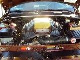 2005 Chrysler 300 C HEMI 5.7 Liter HEMI OHV 16-Valve MDS V8 Engine
