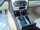 2005 Chrysler 300 C HEMI 5 Speed Automatic Transmission