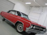 1964 Oldsmobile Ninety Eight Convertible