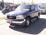 2002 GMC Yukon SLE 4x4