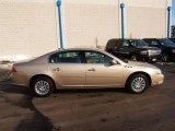 2006 Cashmere Metallic Buick Lucerne CX #57874075