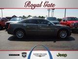 2008 Dark Titanium Metallic Chrysler 300 C HEMI #57876064
