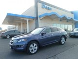 2012 Honda Accord Crosstour EX-L 4WD