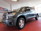 2010 Slate Gray Metallic Toyota Tundra Limited CrewMax 4x4 #57875772