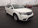 Dodge Journey 2012 Data, Info and Specs