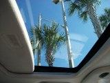 2007 Chrysler PT Cruiser Limited Sunroof