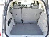 2007 Chrysler PT Cruiser Limited Trunk