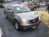 2004 Dark Gray Metallic Chevrolet Tahoe LT #57874304
