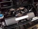 2012 Porsche 911 Carrera 4 GTS Coupe 3.8 Liter DFI DOHC 24-Valve VarioCam Plus Flat 6 Cylinder Engine