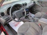 1999 Pontiac Grand Am Interiors