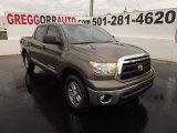 2012 Pyrite Mica Toyota Tundra CrewMax #58396852