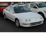 Acura Integra 1995 Data, Info and Specs