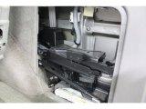 2004 Chevrolet Astro LS Passenger Van Tool Kit