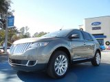 2012 Lincoln MKX FWD Limited Edition