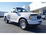 1998 Ford F150 STX Regular Cab
