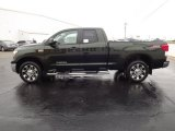 2012 Toyota Tundra TSS Double Cab 4x4 Data, Info and Specs