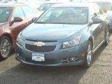 2012 Chevrolet Cruze LT/RS